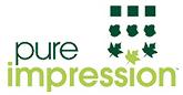 pure-impression